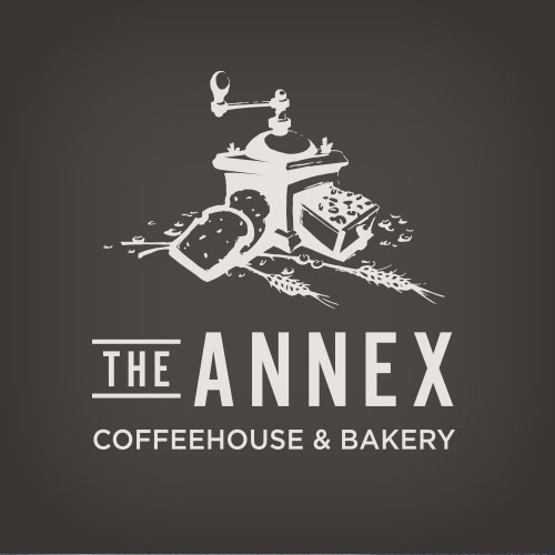 http://www.thefieldhousemt.com/the-annex/